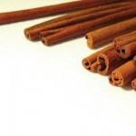 Cinnamon great health benefits | Beneficii scortisoara