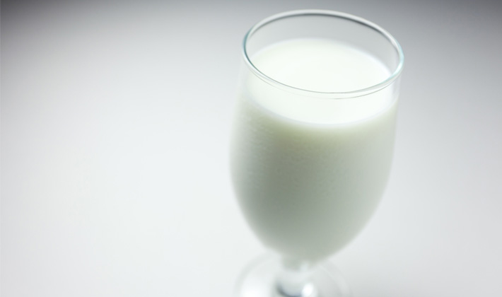 Why Milk And Dairy Products Are Bad For Your Health