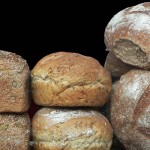 Healthy Whole Grain High Fiber Bread   Cum sa alegi painea sanatoasa
