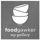 Foodgawker-Badge