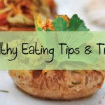 Healthy eating tips and tricks free ebook Gourmandelle