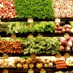 Tips On Staying On A Healthy Vegetarian Diet in College University