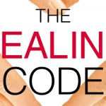 The Healing Code Book Review