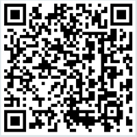 qr code for student meal plan