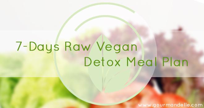 Simple raw food diet menu plan : Diet shake brands
