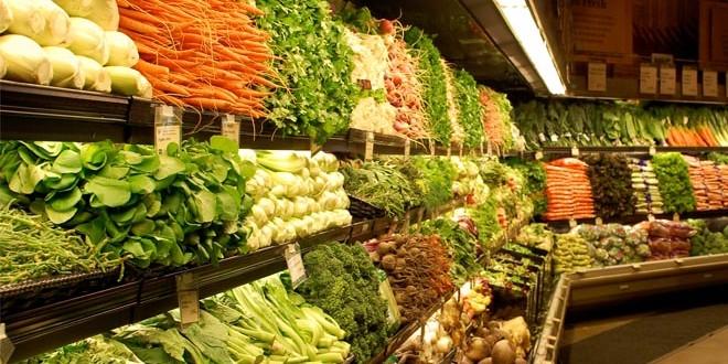 Cat te costa sa ai o dieta vegetariana sanatoasa?