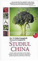studiul-china carte