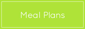 vegetarian meal plans gourmandelle button