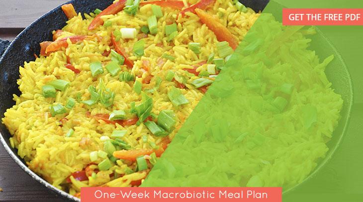 One-Week-Macrobiotic-Meal-Plan-(Vegan)