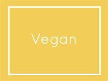 retete vegane