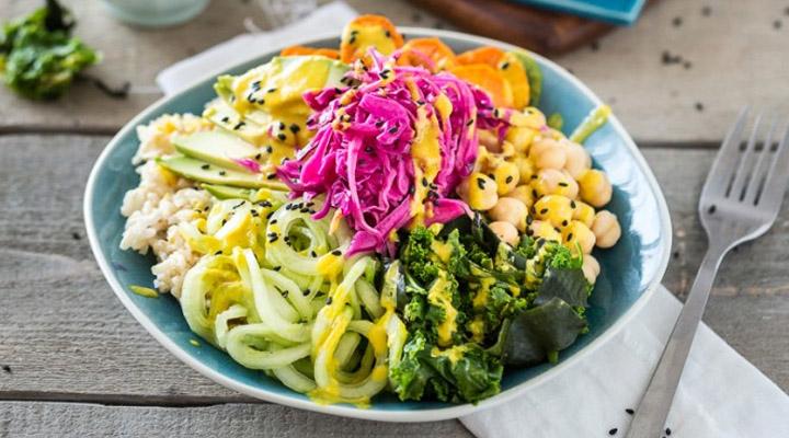 macro bowl keepin it kind eat macrobiotic the easy way