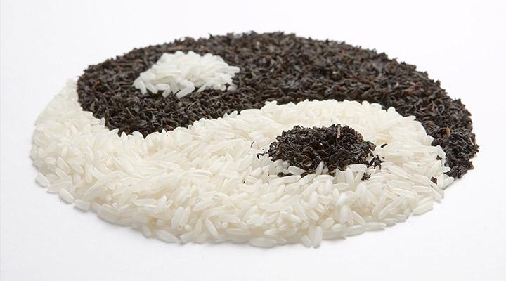 macrobiotic yin yang eat macrobiotic the easy way