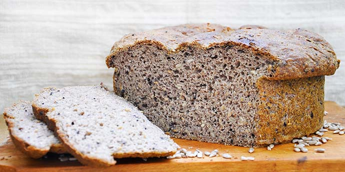 Do Gluten-Free, Sugar-Free, or Low-Carb Diets Actually Work?