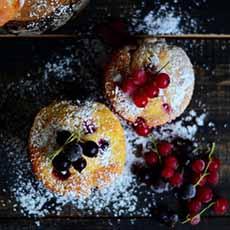 muffin-gluten-free