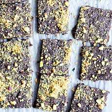 patratele-dulci-fara-gluten