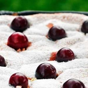 recipe-gluten-free-sour-cherry-cake-prajitura--fara-gluten-cu-visine
