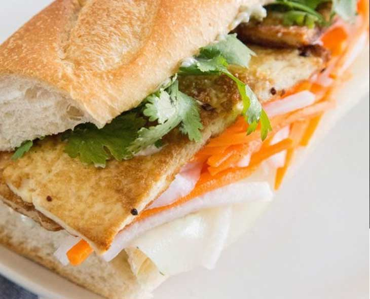 10 Brilliant Tofu Recipes Even Picky Eaters Will Love!