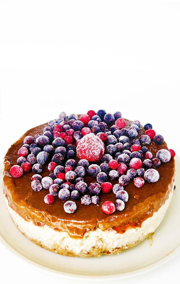 Raw-Ice-Cream-Cake-tort-de-inghetata
