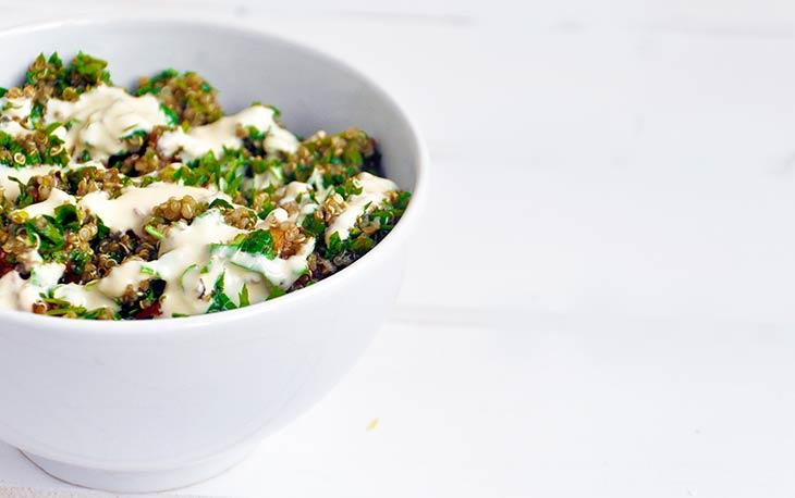 quinoa-tabbouleh-de-quinoa-reteta