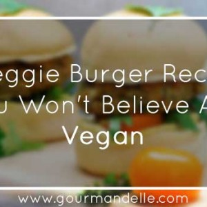 Veggie-Burger-Recipes-vegan