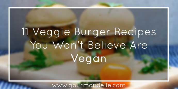 Veggie-Burger-Recipes-vegan