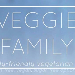 family-friendly-recipes-veggie-family