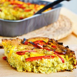 vegan-quiche-with-peppers-quiche-vegan-cu-ardei-gras-fara-gluten