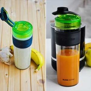 testare-breville-blend-active-smoothies