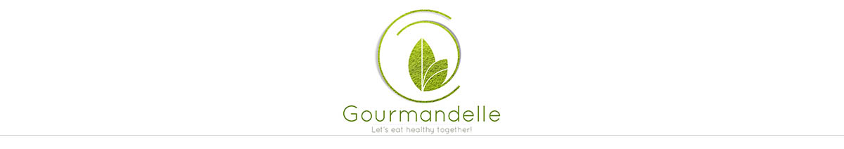 Gourmandelle Custom Meal Plans