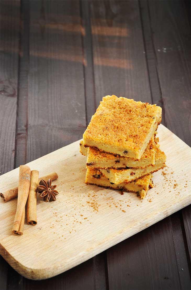 fresh apple cake-prajitura-umeda-cu-mere-reteta