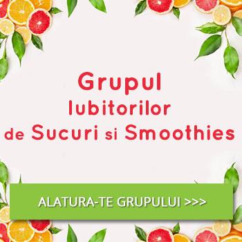 grup-sucuri-smoothies