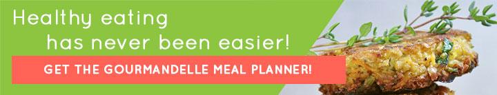 banner-meal-planner