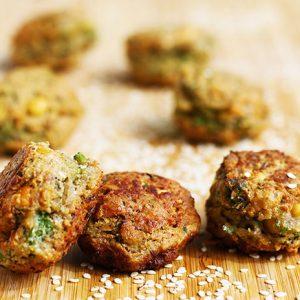 Mini-Falafel-Bites-Recipe---Aperitiv-Mini-Falafel