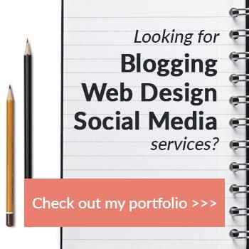 banner-sidebar-portfolio