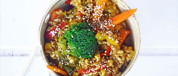 custom-meal-plans-macrobiotic-diet