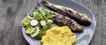 custom-meal-plans-pescatarian-diet