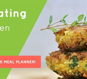 custom-meal-plans-planner