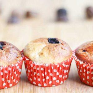 briose-cu-banane-ciocolata-banana-chocolate-muffins-(4)