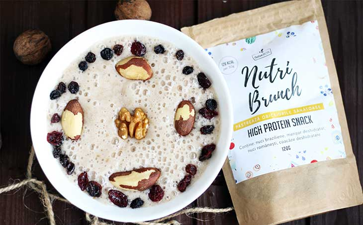 smoothie bowl recipes-native-box-(8)