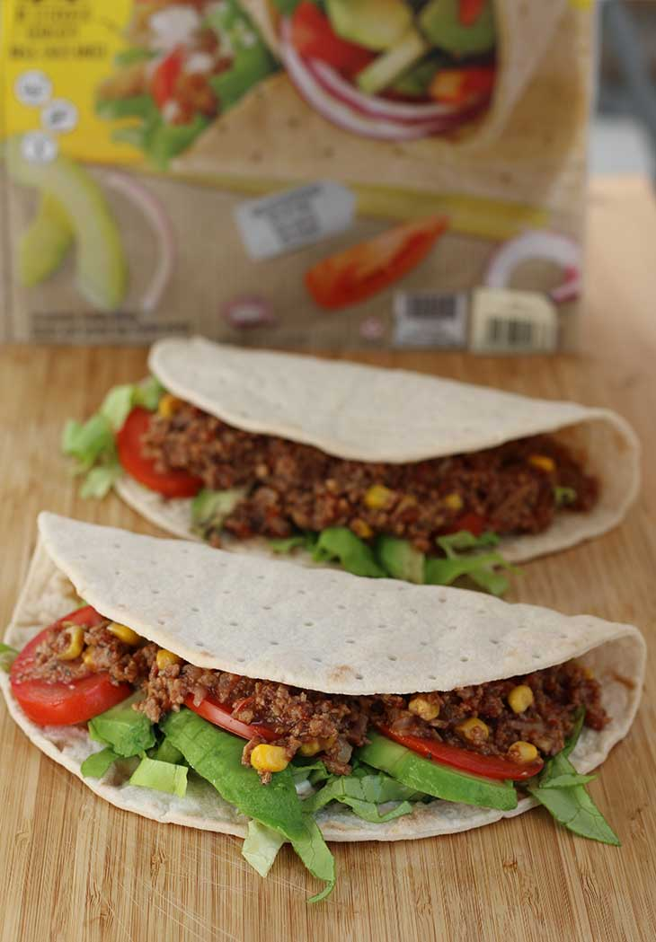 vegan tacos-taco-vegan