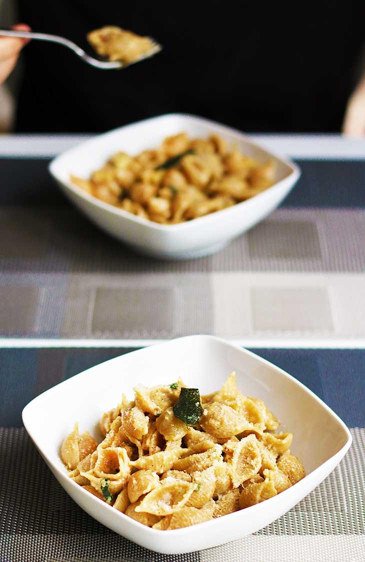 Garlic-Pasta--Pasta-all'aglio-paste-cu-usturoi-reteta-(2)