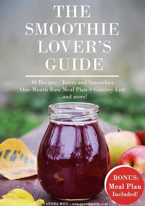the-smoothie-lover-ebook