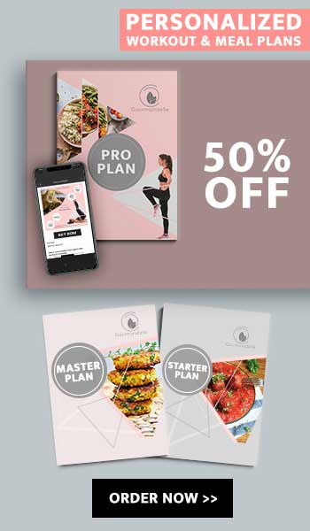 banner-custom-meal-plans-sidebar