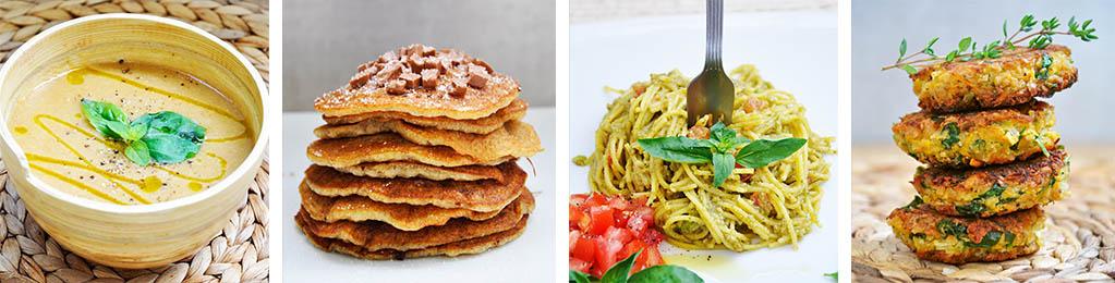 header meal plans planuri de masa pentru vegetarieni