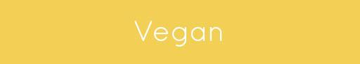 planuri de masa pentru vegetarieni vegane