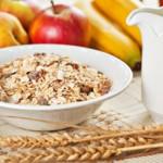 Cele 5 legi pentru o digestie corecta si un stil de viata sanatos