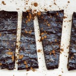 Ciocolata raw cu caju Raw Vegan Cashew Chocolate