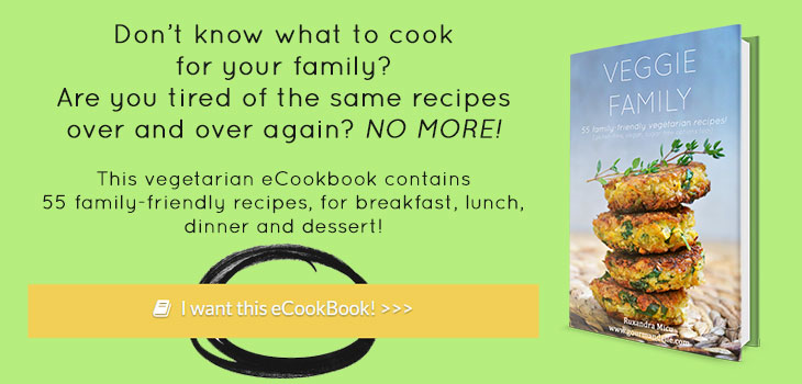 veggie-family-ebook