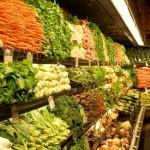Cat te costa sa ai o dieta vegetariana sanatoasa