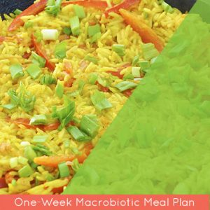 One-Week-Macrobiotic-Meal-Plan-(Vegan)